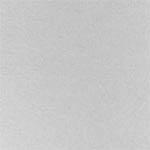 Silver Cardstock - Silver Paper