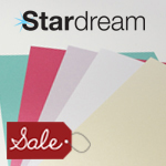 Stardream Sale