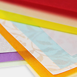 Vellum Invitation Kits