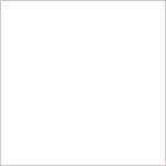 White Cardstock - White Paper
