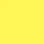 Yellow Cardstock - Yellow Paper