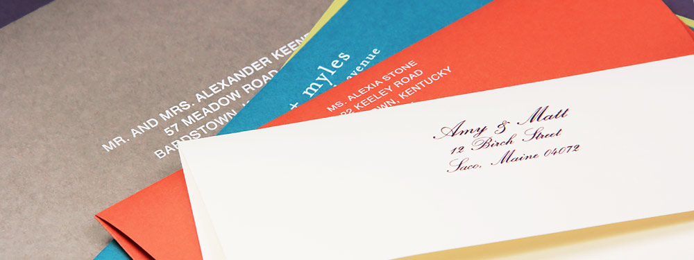 Shop hundreds of blank, printable, pre-cut cards for invitations, paper crafts