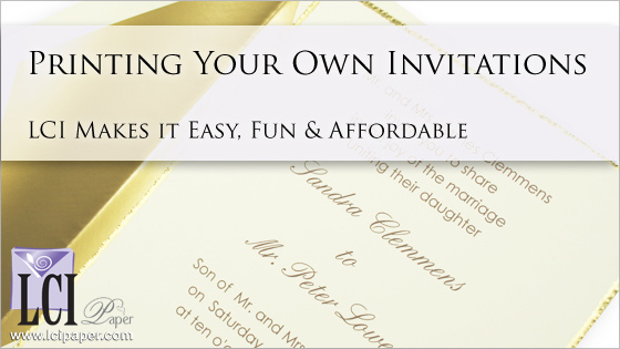 Funky Wedding Invitation Wording as nice invitations layout