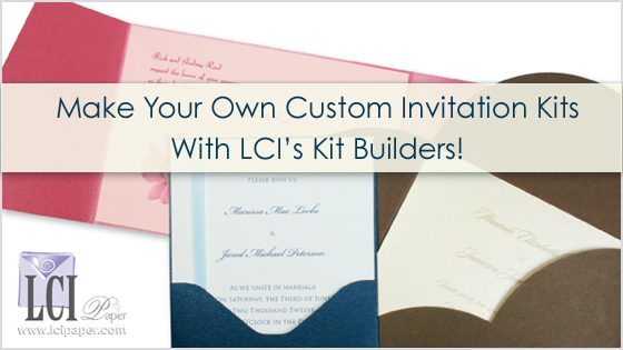 Make your own wedding invitations free online yaseen for for Make your own wedding invitations online