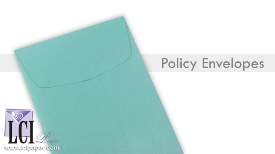 Video Description: Policy Envelopes